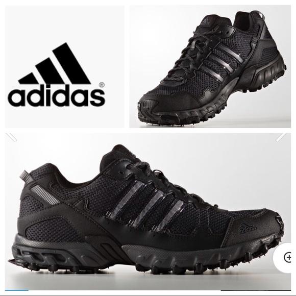 adidas Other - Adidas Rockadia Trail M a550f7b56